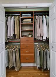 Walk In Closets Extra Small Walk In Closet Ideas Home Design Ideas