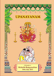Wedding Quotes For Invitation Cards For Friends Amusing Upanayanam Invitation Cards 76 For Quotes For Wedding