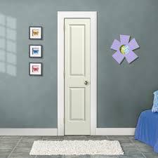 Home Depot Jeld Wen Interior Doors Jeld Wen Molded Interior Doors Images Glass Door Interior Doors