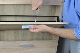 Schlafzimmerschrank Mit Aufbau 5 Tipps Zum Aufbau Und Zur Lieferung Von Möbeln Design Your Life