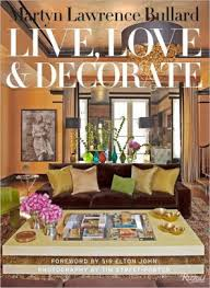 Mary Mcdonald Interior Design by Mary Mcdonald Interiors The Allure Of Style By Mary Mcdonald