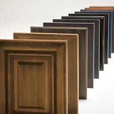 cabinet finishes stains paints glazes u2013 omega cabinetry