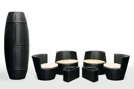 Cheap Patio Furniture Miami by Modern Patio Furniture Miami Fl Modern Outdoor Wicker Patio