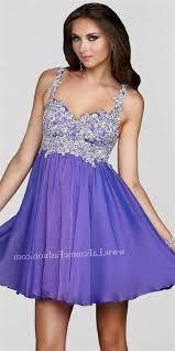 light purple short dress light purple short formal dresses 2018 2019 b2b fashion