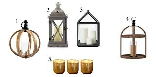 holiday gift guide for home decor lovers house by hoff
