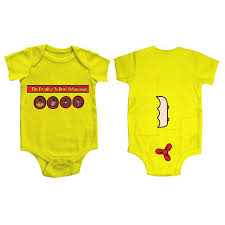 gift guide 2014 u2013 unique baby christmas gifts legendary merch