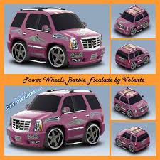 power wheels cadillac escalade custom edition escalade power wheels car downloads car town