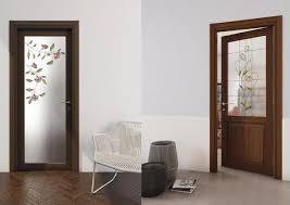 glass door designs exquisite glass doors for improved elegance decor advisor