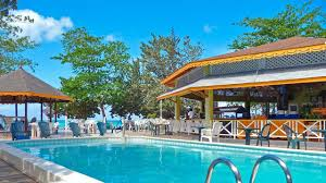 Barbie Barn Negril Merrils Beach Resort Negril Giamaica Youtube
