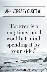 wedding quotes message 20 anniversary quotes for him anonymous anniversaries