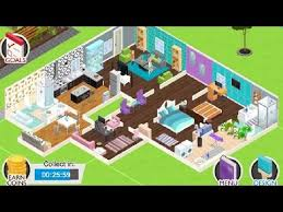 Design This Home Gameplay Android Mobile Game YouTube - Home designer games