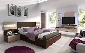 Solid Wood Contemporary Bedroom Furniture - bedroom dark gray contemporary bedroom furniture apply