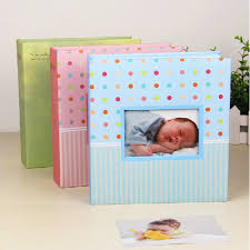 photo albums for babies babies photo album picture more detailed picture about
