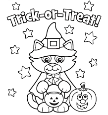Color Pages Halloween by 100 Elmo Halloween Coloring Pages Halloween Coloring Pages To