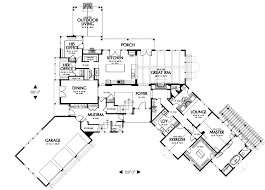 1970s house plans new bedford 1891 5 bedrooms and 5 baths the house designers
