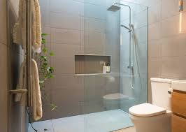 Bathroom Renovations Complete Bathroom Extensions Renovations Melbourne Inner