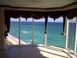 miami window tinting broward window tinting 305 707 6968