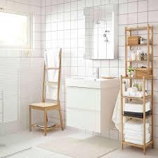 ikea vasca da bagno gallery of ikea bagno 2016 foto 11 41 design mag mobiletti x