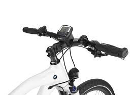 bmw mountain bike bmw ecruise electric bicycle u2013 havebike shop