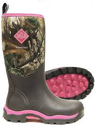 s muck boots australia buy muck boots yu boots