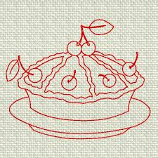 Free Kitchen Embroidery Designs Free Machine Embroidery Designs U2013 Bomquilts Com