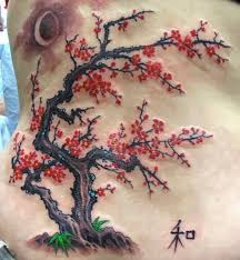 japanese tree design design ideas
