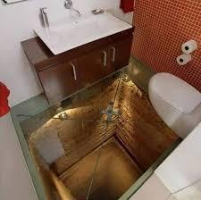 3d bathroom flooring 3d bathroom floor bathroom 3d bathrooms 3d bathroom designs