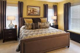 how to decorate a large master bedroom the phrase suite addition
