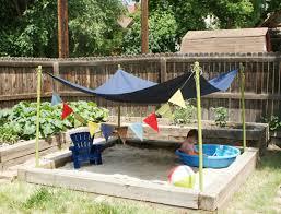backyard landscaping ideas kid friendly u2013 izvipi com