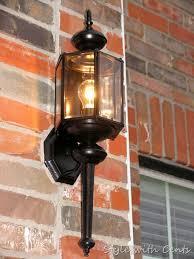 Porch Light Portland Best 25 Porch Light Fixtures Ideas On Pinterest Porch Lighting