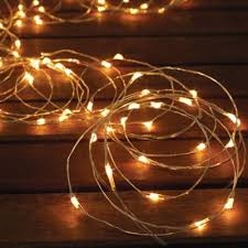 Christmas Outdoor Decorations Melbourne by Buy Decorative String Lighting From Bed Bath U0026 Beyond