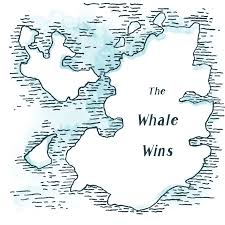 seattle map restaurants sea creatures seattle seafood restaurant whale wins barnacle