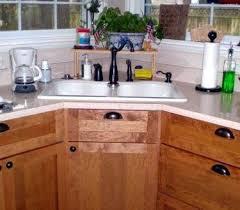 corner kitchen sink base cabinet kitchen sink base cabinet 4way site