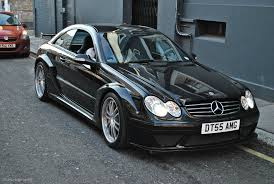 mercedes clk dtm amg mercedes clk dtm amg coupe this is one of 100 clk dtm flickr