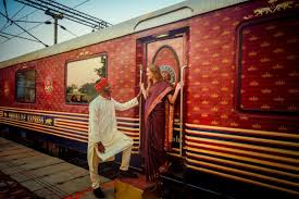 maharajas express train 15 things to know before taking the maharaja express train