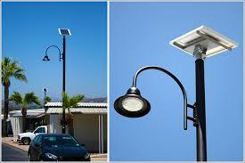 solar lights your solar link