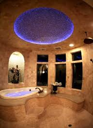 bathroom lighting design ideas 26 modern bathroom design and decorating ideas creating bathrooms