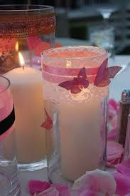 butterfly party centerpieces quinceanera decorations decorations