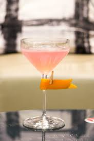 pink lady cocktail summer cocktails the flying lady from the o2 u0027s ny lon bar