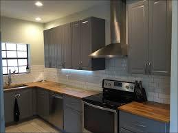 Triangle Shaped Kitchen Island Kitchen Kitchen Sink Cabinet Size Kitchen Cabinet Layout Ideas