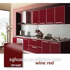 buy kitchen furniture european sized modular kitchen cabinets kitchen cabinet furniture