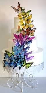 25 wedding cakes we love 12 via national vintage wedding fair blog
