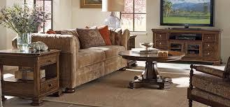 Kincaid Bedroom Furniture by Solid Alder Hardwood Portolone By Kincaid Furniture