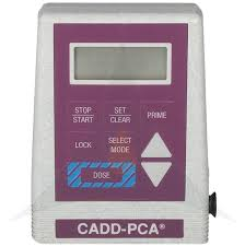 smiths medical cadd pca 5800 buy or rent today