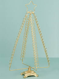 christmas christmas card holder display ideas to make clothespin
