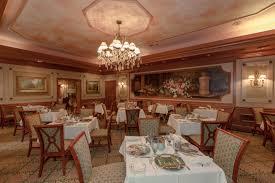 the dining room at little palm island norwich ct restaurant u0026 dining restaurants near foxwoods u0026 mohegan