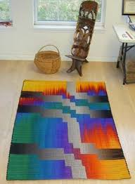 Where To Buy Rag Rugs Just Added Ann Roantree To My