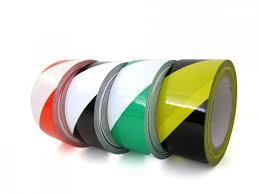 Floor Tape by Hazard Floor Marking Tape Creative Safety Supply