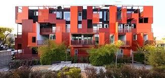 modernist architects modernism in architecture internet ukraine com