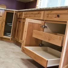 kitchen furniture accessories kitchen accessories inspiring 14 best kitchen cabi best kitchen